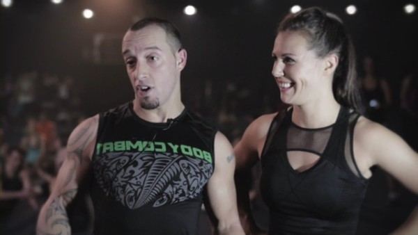 Behind_the_Scenes_of_BODYCOMBAT_57_Filming