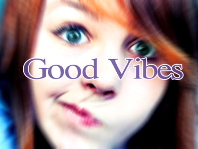 勝手に次期レスミルズ使用曲予想3 Good vibe crew feat cat – Good Vibe (Dan Winter Remix)