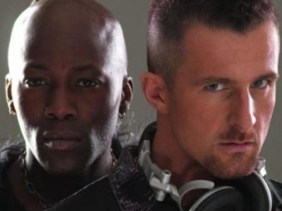 勝手に次期レスミルズ使用曲予想6 Manian & Floorfilla – Just (Another Night Anthem 4) (Floorfilla Remix)