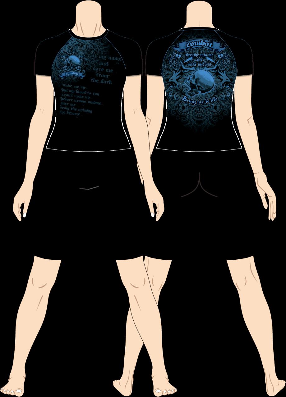 BCL-RUSHG02-GTCB_black-blue