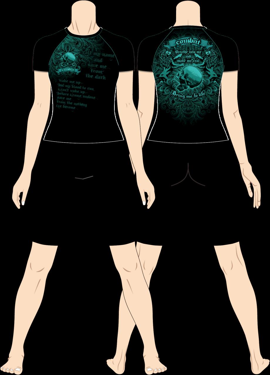 BCL-RUSHG02-GTCB_black-emerald