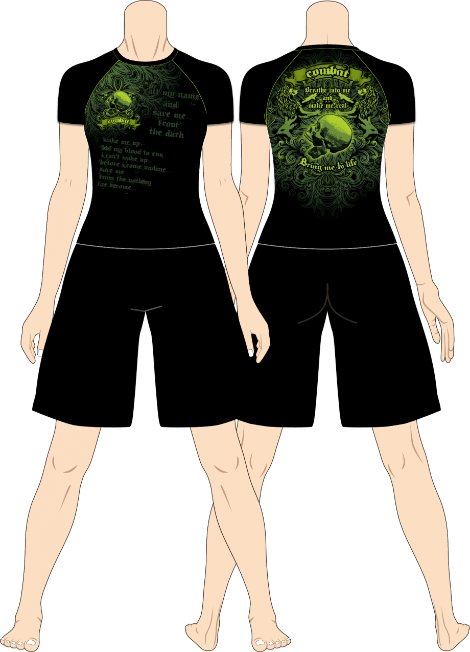 BCL-RUSHG02-GTCB_black-green