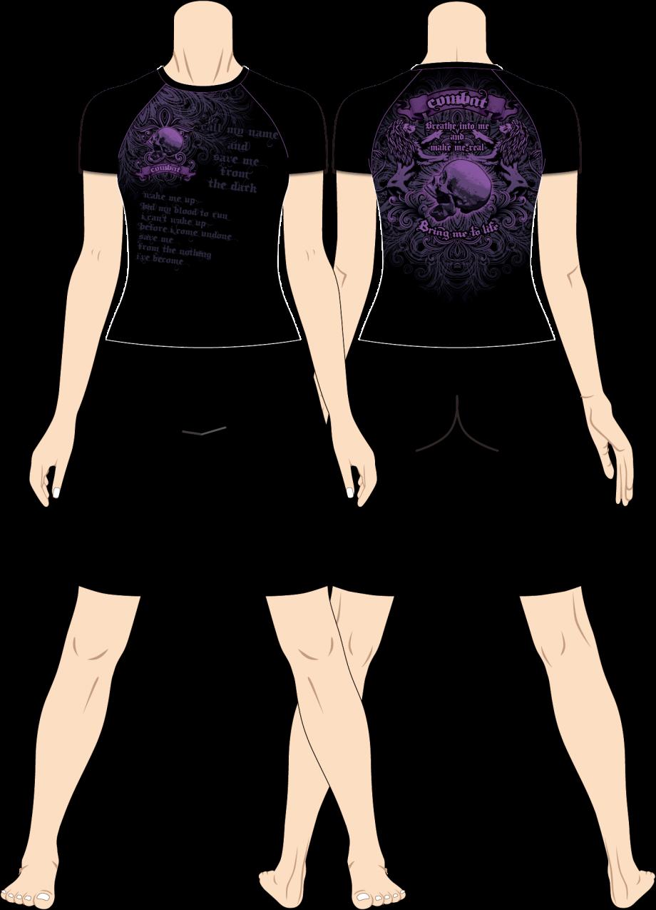 BCL-RUSHG02-GTCB_black-purple