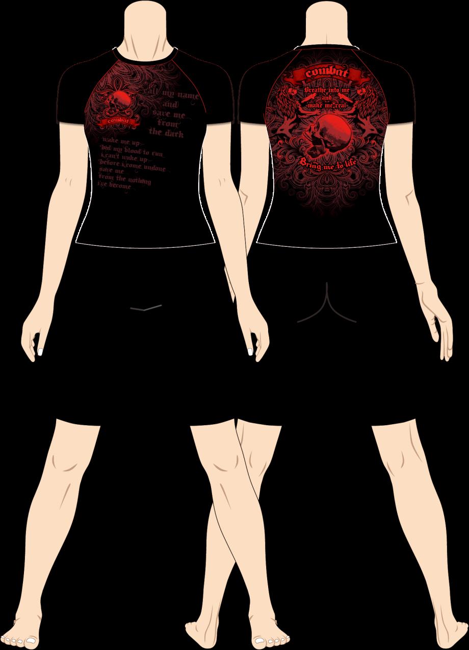 BCL-RUSHG02-GTCB_black-red