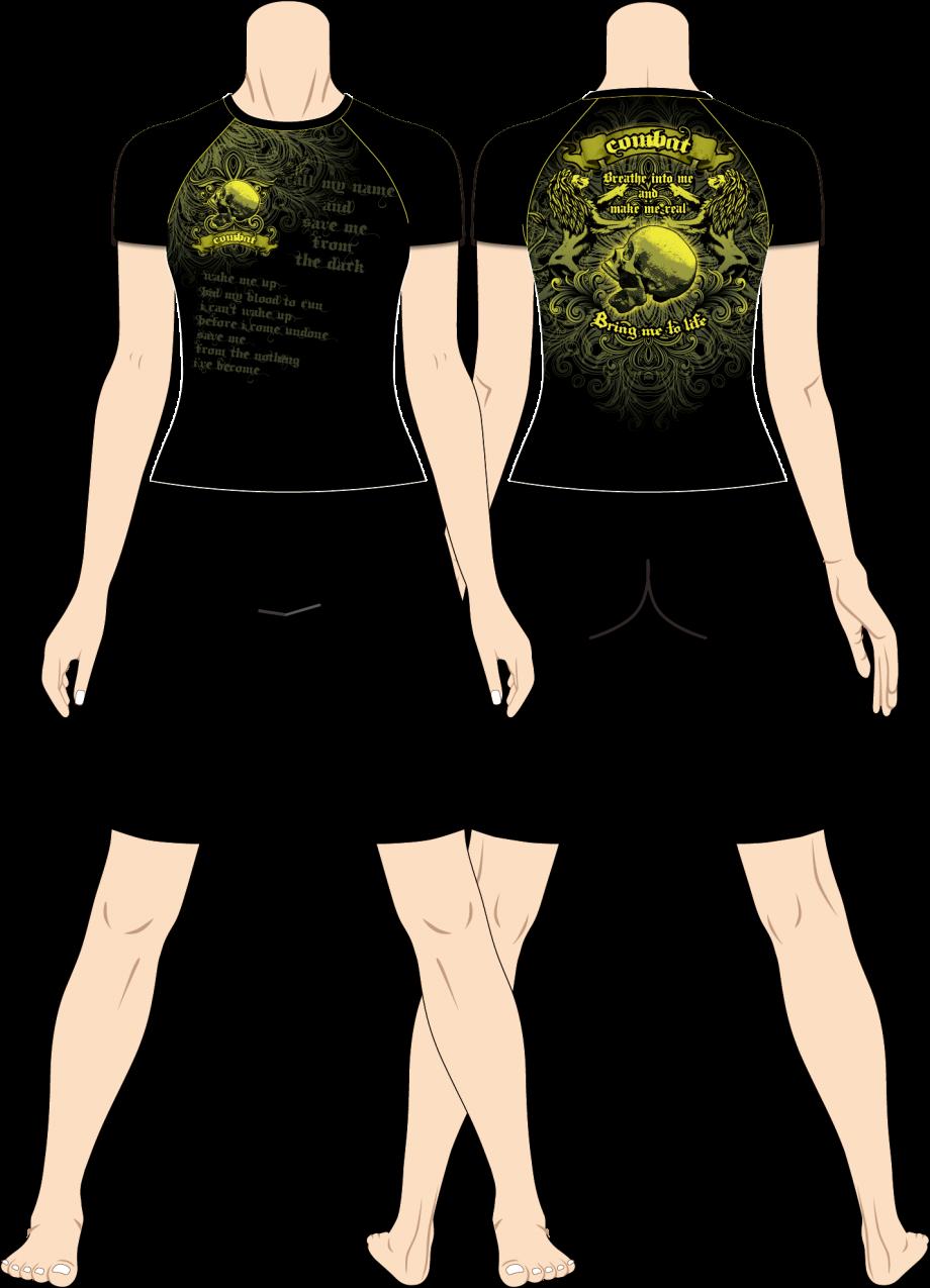 BCL-RUSHG02-GTCB_black-yellow